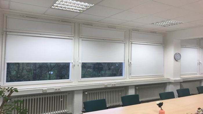 Blackout-Rollerblind-Window-Protecion