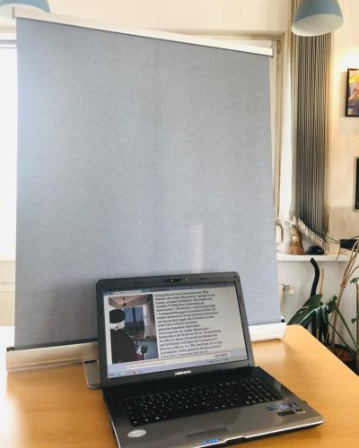 antiglare-office-protection