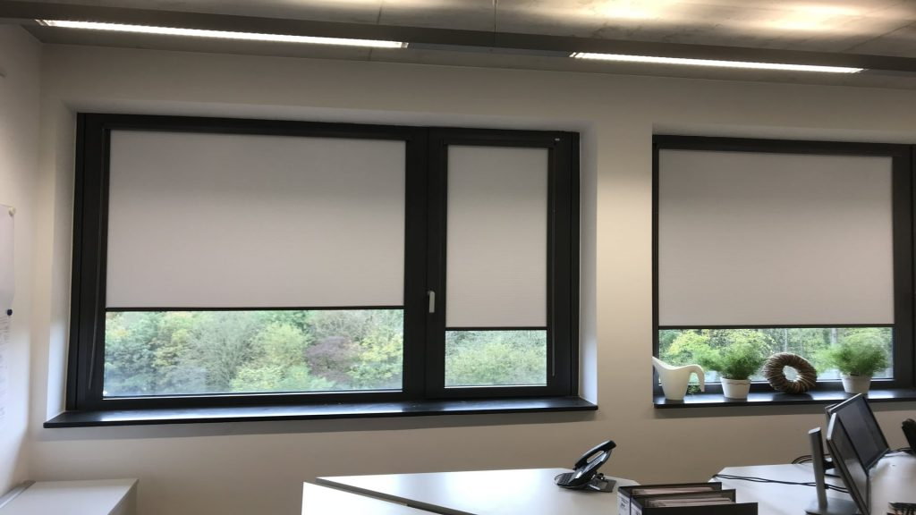 blackout-dimming-rollerblind